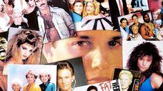 80s Party Ideas - Fun 80s Party - Bite Me More #80s #eighties www.bitememore.com