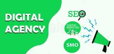 A digital agency is one of the things through which a company can gain more benefits. We all know that now days are the most competitive days ever. Everyone and every organization want more and more growth. Delhi Ncr, Seo Company, Digital Marketing Services, Content Marketing, Gain, How To Find Out, Social Media, Organization, Business