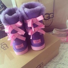Best uggs black friday sale from our store online.Cheap ugg black friday sale with top quality.New Ugg boots outlet sale with clearance price. Cute Uggs, Cute Boots, Ugg Winter Boots, Snow Boots, Winter Shoes, Tan Boots, Fuzzy Boots, Purple Boots, Outfit Winter