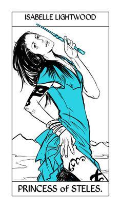 Cassandra Jean - The Shadowhunters' Wiki ©Cassandra Jean at cassandrajp.tumblr.com