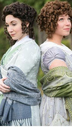 The Costumer, Victorian, Dresses, Style, Fashion, Vestidos, Swag, Moda, Stylus