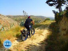 09-vakantie-in-de-lente-op-Kreta Out Of The Closet, Crete Greece, Go Outside, Spring Break, Island, Vacation, Crete Holiday, Vacations, Islands