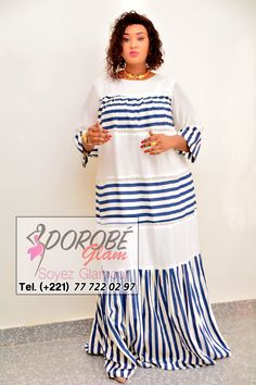 African Maxi Dresses, Latest African Fashion Dresses, African Print Fashion, Africa Fashion, African Attire, African Wear, African Print Dress Designs, African Blouses, Simple Outfits