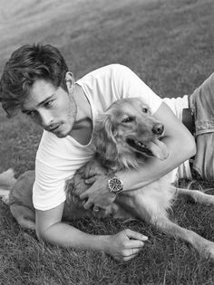 Francisco Lachowski Stars in Bulova History of Firsts 2016 Campaign
