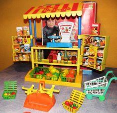 Yo fuí a EGB .Años 60 y 70.Decoracion años 60 y 70,juguetes años 60 y 70,tebeos años 60 y 70,moda años 60 y 70.Articulos vintage.