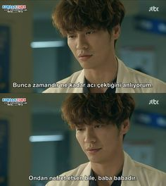 D Day, Kdrama, Korean Drama