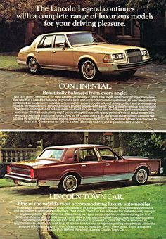 602 best town car images in 2019 lincoln continental antique cars rh pinterest com