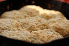 aretha frankenstein biscuits buttermilk biscuit