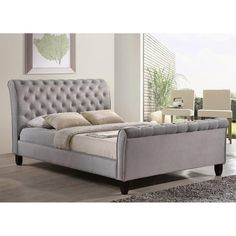 Birlea Ottoman Brown Faux Leather 4 ft 6  Storage Bed - Double - Standard Double Bed Frames - 4ft 6in | bedsss | Pinterest | Storage beds Double beds and ...  sc 1 st  Pinterest & Birlea Ottoman Brown Faux Leather 4 ft 6