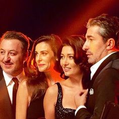 19 Best Turkish Dramas - English images in 2019   TV Series, Drama