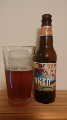#141 Under 3 Video Beer Review - Widmer Okto Festival Ale