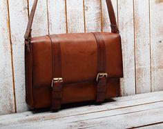MESSENGER BAG- leather messenger,  leather messenger bag man.  Leather bag for men . man leather messenger bag. leather briefcase man .