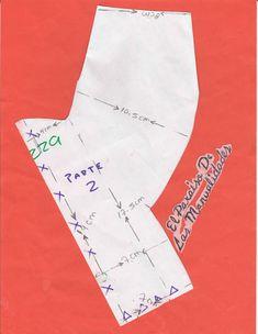Cojín porta o guarda pijama de papa noel con cierre o cremallera - El Paraíso De Las Manualidades Xmas Decorations, Cards Against Humanity, Personalized Items, Sewing, How To Make, Diana, Bb, Gabriel, Elsa