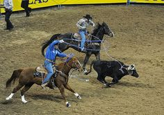 National Finals Rodeo tickets inclusive at the Luxor Hotel and Casino, Las Vegas Package #travel #hotel #luxury #casino #rodeo #tickets #LasVegas #Nevada #CheapTravel