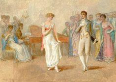 Augustin Jules Bouvier (1827-1881, English artist) | Придите к Женщине..... Обсуждение на LiveInternet - Российский Сервис Онлайн-Дневников