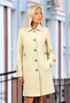Пальто женское адреса магазинов