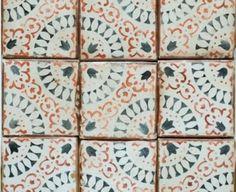 Tiles - Tabarka - Mission Stone and Tile - Luxury Discount Tile Store - Nashville, TN - tabarka, paris metro, 14, tiles