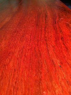 Hardwood Floors, Flooring, Industrial Desk, Crafts, Wood Floor Tiles, Wood Flooring, Manualidades, Industrial Office, Handmade Crafts