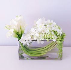 Send Midtown in New York, NY from Koat Floral , the best florist in New York. All flowers are hand delivered and same day delivery may be available. Simple Flowers, Faux Flowers, Colorful Flowers, Beautiful Flowers, Modern Flower Arrangements, Vase Arrangements, Flower Vases, Flower Pots, Flower Diy