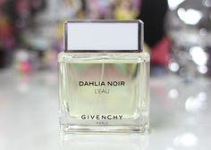 perfumes-verao-givenchy-dahlia-noir-leau