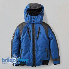 Noize boy blue Boy Blue, Boys, Products, Winter, Baby Boys, Children, Senior Guys, Guys, Gadget
