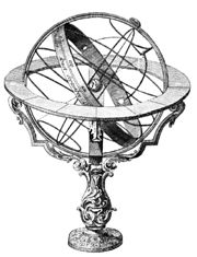 gyroscope