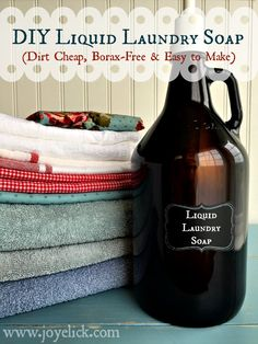 A blog on living a simple, self-reliant life, with recipes for DIY food, cleaning and beauty products, plus frugal living and homesteading articles.