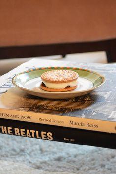 Cozinha Tosca de Marina: S'Mores (ou Crack Com Biscoitos)