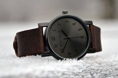 The 8 best swiss army watches for men - Outdoor Click Stylish Watches, Luxury Watches For Men, Cool Watches, Men's Watches, Male Watches, Hublot Watches, Ladies Watches, Wrist Watches, Swiss Army Watches