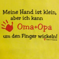 Oma und Opa Qoutes, Facts, Humor, Sayings, Funny, Elegant, Google, Blog, Funny Birthday Poems