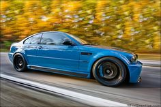 Laguna Seca Blue. My Favorite M3. luckymeso Laguna Seca Blue. My Favorite M3. Laguna Seca Blue. My Favorite M3.