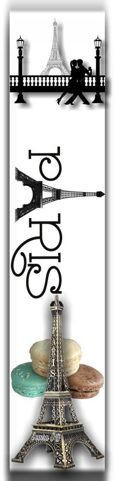 Welcome To My Page, Evening Attire, Paris Paris, Pin Logo, Men Stuff, All Brands, Cigar, Vip, Diamond Jewelry