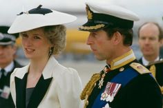 Almost two decades after Princess Diana was killed in a car crash, conspiracy theories are still circulating about the circumstances of her death.