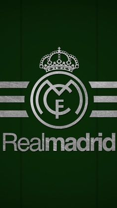 Hala Real Madrid Team, Real Madrid Shirt, Real Madrid Logo, Real Madrid Football, Best Football Team, World Football, Soccer World, Real Madrid Cristiano Ronaldo, Real Madrid Wallpapers