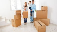 Are you looking for best packers and movers in Bangalore for house relocation, office, vehicle shifting? Choose the best movers at ShiftinIndia. House Relocation, Office Relocation, Relocation Services, Local Movers, Best Movers, Best Moving Companies, Moving Services, Grover Beach, Mover Company