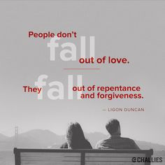reformed theology dating