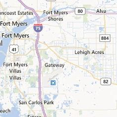 Things to do in Fort Myers: Check out 43 Fort Myers Attractions - TripAdvisor