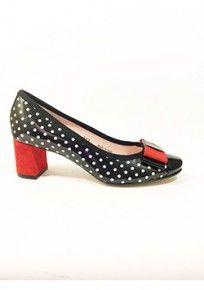 polkadots Footprint, Wedding Shoes, Night Out, Polka Dots, Heels, Accessories, Beautiful, Dresses, Fashion
