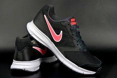 Nike DOWNSHIFTER 6 Buty są idealne do sportu jak i na co dzień. Posiadają odpowiednio wyprofilowaną wkładkę doskonale dopasowującą się do stopy. #Nike #Downshifter #wkladka #damskie #moda #kobieta