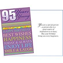 You Are a Special Person …A Person Who Is a Great Source of Inspiration to So Many. Wholesale Greeting Cards, Special Person, Source Of Inspiration, Wish, Age, Birthday, Happy, Birthdays, Special People