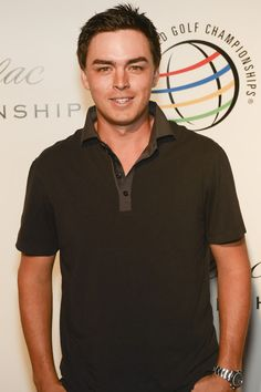 Rickie Fowler Photos: The Opening Drive Party in Miami