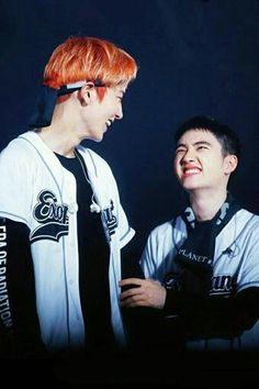"""Read Chill from the story 🌈ChanSoo Moments🌈 by LayBin (🐑ℓауВiи🐶) with reads. Chill forma parte del nuevo álbum de EXO """"The War"""". Kyungsoo, Park Chanyeol, K Pop, Exo Official, Exo Couple, Kim Minseok, Kpop Exo, Exo Kokobop, Do Kyung Soo"""