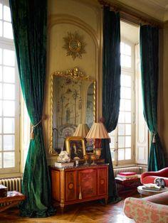 corrigan_chateau_1501x