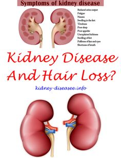 uti kidney symptoms - kidney conditions.signs and symptoms of renal failure 6796195573