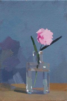 Paintings - Philip Richardson