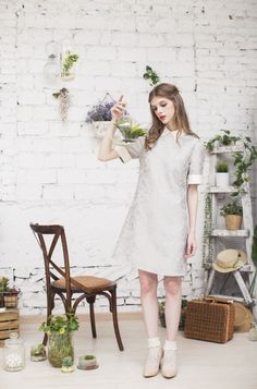 Miss Patina SS15 Campaign