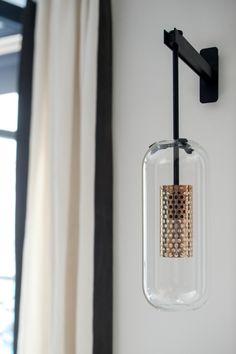 fish indonesia and hanging lights on pinterest. Black Bedroom Furniture Sets. Home Design Ideas