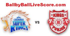 We will update you about this amazing match like other famous websites including cricinfo ball by ball lives scores and cricbuzz ball by ball live score. Many cricket lovers around the globe gets math updates via ballbyballlivescore.com where they can also watch live cricket match online.