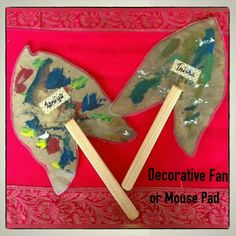 TITLE : Dried Painted Leaf. MEDIUM : Acrylic and Ink on a leaf. PRODUCT : Mouse Pad or Decorative Fan. #MeghnaCreations #creations #decorativefan #mousepad #dried #painted #leaf #personalized #colorful #artwork #acryliconleaf #idealfor #returngifts #atanyparty #event #surprise #foryour #lovedones #economical #customized #asperrequest #gifting #mumbai #pintrest