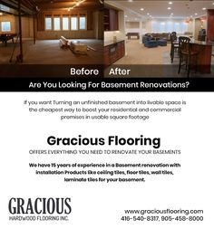 Are You Looking for in then contact located at 72 Devon Rd, Unit Brampton, on Canada PH: Flooring Store, Basement Renovations, Ceiling Tiles, New Market, Devon, Ontario, Aurora, Ph, Toronto